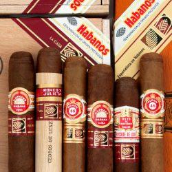 [:en]Cigars[:]