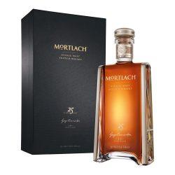 mortlach-25-year-old-single-malt-whisky